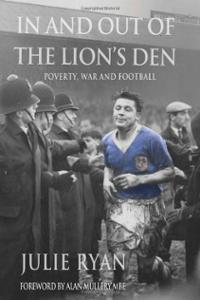 in-out-lions-den-poverty-war-football-julie-ryan-paperback-cover-art