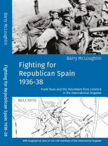 Fighting-for-Republican-Spain
