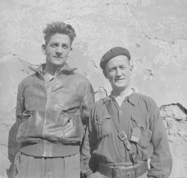 an overview of the spanish international brigade Translations for brigade in the pons online english » spanish dictionary: brigade, the brown rice brigade, fire brigade, call the fire brigade, the international.