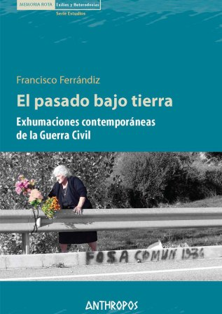 """the basque country in spain cultural studies essay Culture society sport inmigration politics economy administration research   euskal herria, also known as the basque country (""""país vasco"""" in spanish), or  vasconia, is the land of the  author of poems, essays and novels (mist, aunt  tula."""