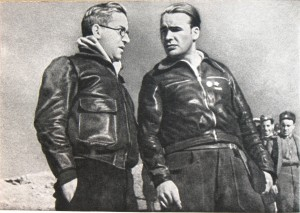 Koltsov_and_Lister