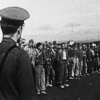 Henri Cartier-Bresson Film Found in ALBA Archive