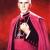 Foner on Bishop Sheen