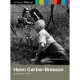 Cartier Bresson's SCW films out on DVD
