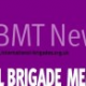 May 2018 IBMT magazine available online