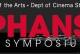 Free Orphan Film DVD sampler for attendees
