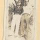 Joe Zameret (Cleveland, 1912 – Gandesa, 1938)