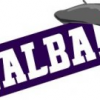 ALBA joins Truth Commission platform