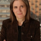 Amy Goodman covers Spanish WikiLeaks angle