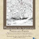 British & Irish SCW poetry translated into Spanish