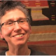 La guerra antes del gran apagón: Una entrevista con Helen Graham