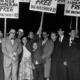 """Hollywood vs Franco"" at Minneapolis Film Festival"