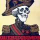Film: Queridísimos verdugos/Dearest executioners (1977) Monday at KJCC, NYC