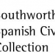 SCW site of the week: Southworth Civil War Collection (UCSD)