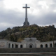 33 thousand buried with Franco