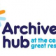 Tip of the week: Archives Hub