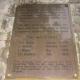 Addition to Bristol IB Monument