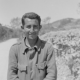 John Murra's War in Spain & France