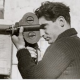 Robert Capa, Spain, and D-Day