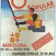 Baseball in España