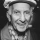Norman Berkowitz (1913-2010)