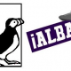 ALBA & Puffin Announce Human Rights Award