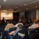 NYC Teachers Attend ALBA Workshop
