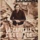 Picasso, Louis Delaprée and the bombing of civilians