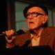 Maynard Goldstein (1913-2011)