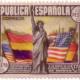 Statue of Liberty, Spanish Republic