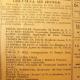 Strife in the Colonia:  Pro-Franco Spaniards in Wartime New York (1)