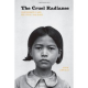 TNR on Capa, Cartier-Bresson, and other photojournalists
