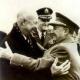 Wikileaks, avant la Wiki: FDR on Franco in 1945
