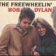 Bob Dylan and the Spanish Civil War
