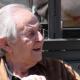 Hank Rubin (1916-2011)