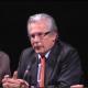 The Garzón case: An ALBA editorial
