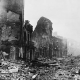 <em>Special Feature:</em> The nature and rationale of the Gernika bombing