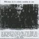 Nueva York (5):  The Olondo Brothers