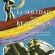 Ángel Viñas's Masterly Historical Trilogy