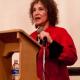 Marjorie Cohn: Focus on torture