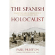 "Tremlett Reviews Preston's ""Spanish Holocaust"""