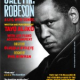 """""""Call Mr. Robeson"""" a play about the great Paul Robeson"""