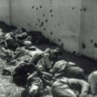 The Spanish Holocaust: Reframing the Civil War