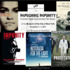 ALBA inaugurates Human Rights Film Series