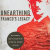 Book Review: Franco's crimes against Humanity