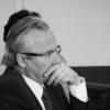 Garzón in legal limbo, sets sights on Colombian peace process, Seattle
