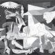 Guernica as Aesthetic Realism