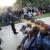 UC Davis: Is it fascism yet?