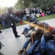 UC Davis: Is it fascism yet?