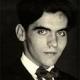Lorca's Bow Tie